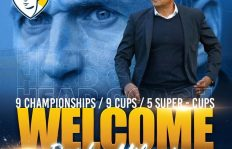 PAFOS FC: DARKO MILANIC APPOINTED AS HEAD COACH