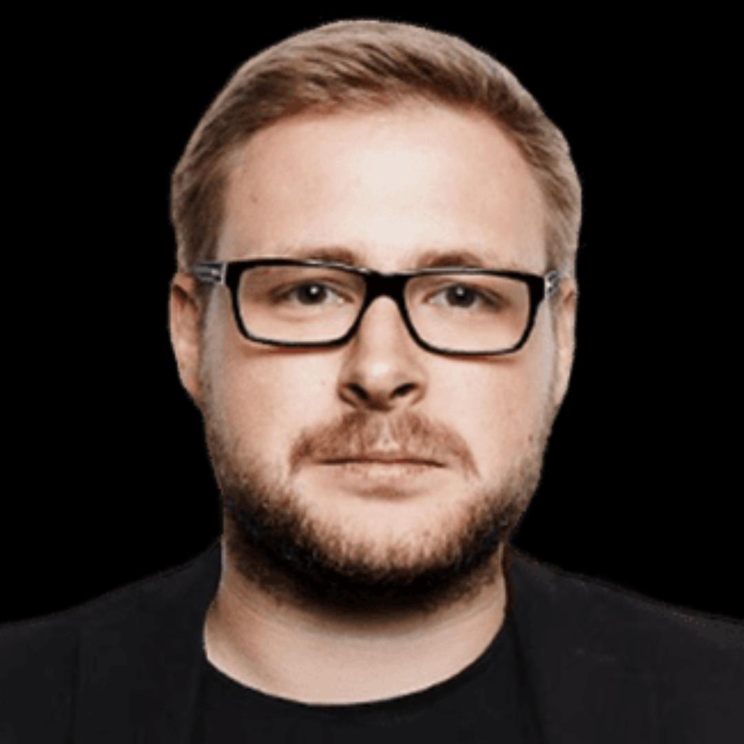 Mikhail Mossakovskiy
