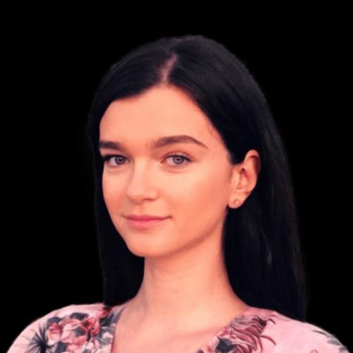 Iulia Kostina