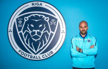 Riga_FC_portreti_2019-7380-450x289