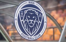 RIGA FC NEW APPOINTMENTS IN ACADEMY STRUCTURE