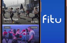 Fitu – New Investment