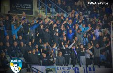 Pafos FC End of Season Statement