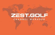 Zest.Golf Technologies – New Investment